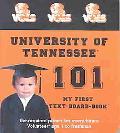 University of Tennessee 101