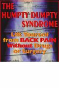 Humpty Dumpty Syndrome