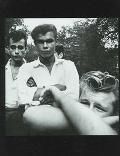 Age of Adolescence Joseph Sterling Photographs 1959-1964