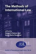 Methods of International Law