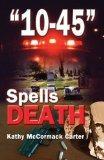 10-45 Spells Death