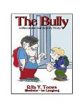 Bully A Discussion And Activity Story