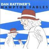 Dan Rattiner's Hamptons Fables