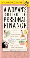 Woman's Guide to Personal Finance
