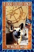 Dog Called Leka
