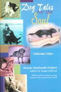Dog Tales For The Soul