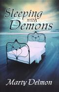 Sleeping With Demons