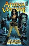 Athena Voltaire: The Collected Webcomics