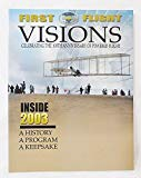 First Flight Visions, Celebrating the 100th Anniversary of Powered Flight