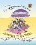 Miss Molly's Adventure at the Beach : Another Great Adventure Brought to You by Miss Molly a...