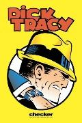Dick Tracy The Secret Files