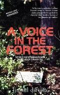 A Voice in the Forest: Spirit Conversations with Alex Sanders