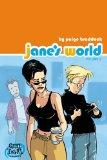 Jane's World Volume 2