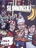 Slowinski