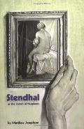 Stendhal or the Pursuit of Happiness