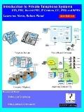 Introduction to Private Telephone Systems; Kts, Pbx, Hosted Pbx, Ip Centrex, Cti, Ipbx And W...