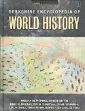 Berkshire Encyclopedia of World History