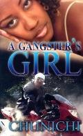 Gangster's Girl