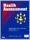Health Assessment: A Learning Package