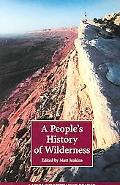 People's History of Wilderness