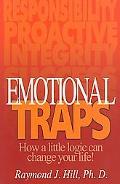 Emotional Traps