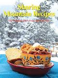 Sharing Mountain Recipes The Muffin Lady's Everyday Favorites