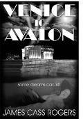 Venice To Avalon