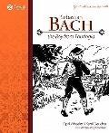 Sebastian Bach the Boy from Thuringia