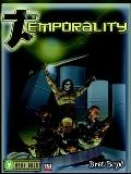 Temporality a D20 Sourcebook