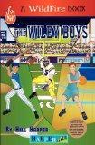 The Wiley Boys