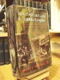 The Mechanism of Catastrophe: The Turkish Pogrom Of September 6 - 7, 1955, And The Destructi...