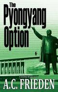 Pyongyang Option