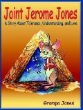 Joint Jerome Jones