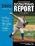 2005 Rotisserie Baseball Scouting Report