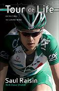 Tour De Life From Coma to Competition