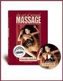 The Art of Sensual Massage (Book & DVD)