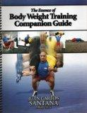 The Essence of Bodyweight Training Companion Guide