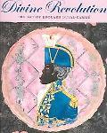 Divine Revolution The Art of Edouard Duval-Carrie