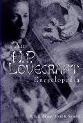 H.P. Lovecraft Encyclopedia