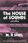 House Of Sounds And Others