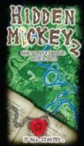Hidden Mickey 2 : It All Started...