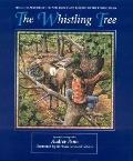 Whistling Tree