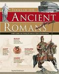 Tools of the Ancient Romans A Kid's Guide to the History & Science of Life in Ancient Rome