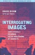 Interrogating Images