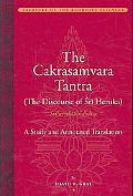 Discourse Of Sri Heruka Sriherukabhidhana