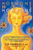 From Hormone Hell to Hormone Well: Discover Human-Identical Hormones as a Safe & Effective T...