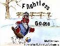 Flightless Goose