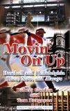 Movin' On Up: Baseball and Philadelphia Then, Now, and Always
