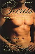 Secrets The Best In Erotic Romance