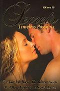Secrets Timeless Passions